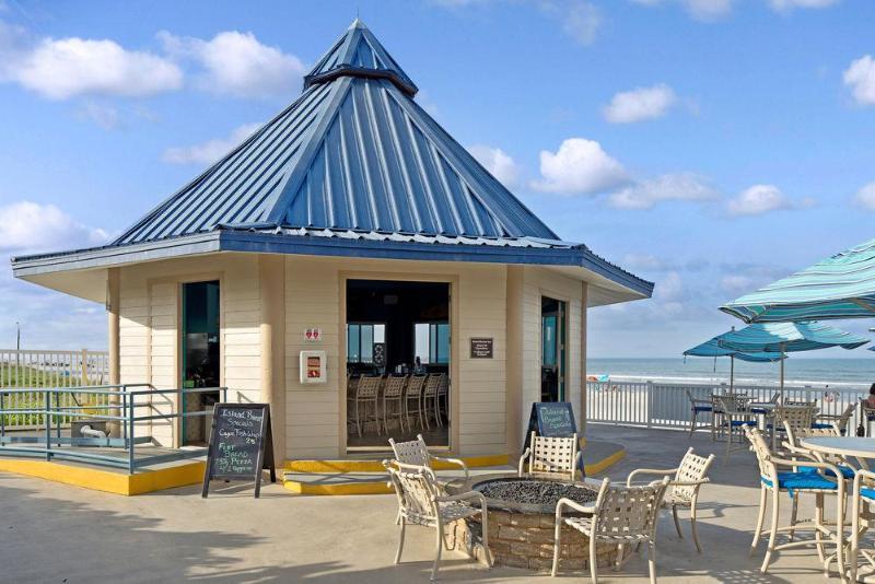 General view Diamond Resort Daytona Beach Regency