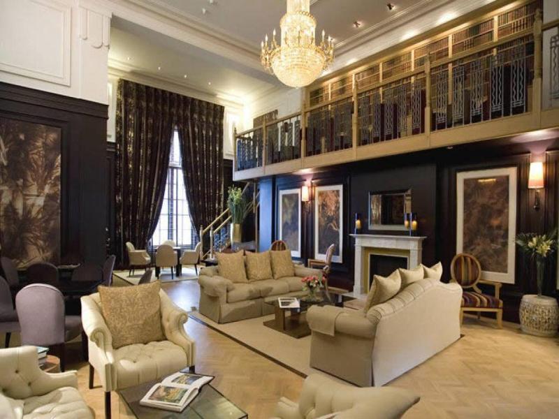 Cavendish Hotel - General - 6