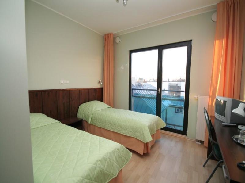 Room Astra