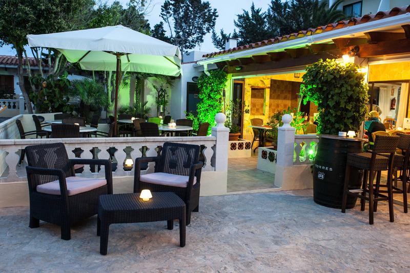Fotos Hotel Hotel Rosamar