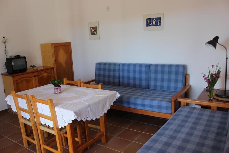 Room Viviendas Ferrer