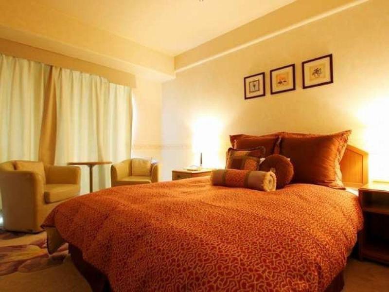 Floris Hotel Villa Kuretake