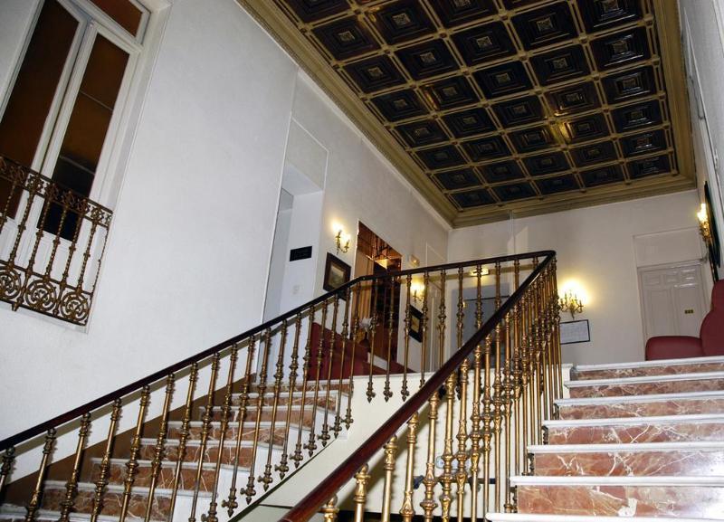 General view Albacete