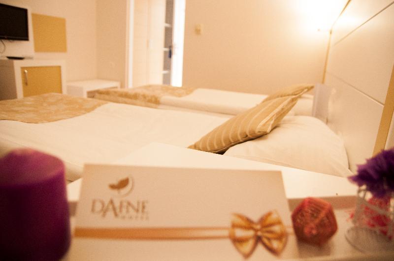 Dafne Hotel - Room - 5