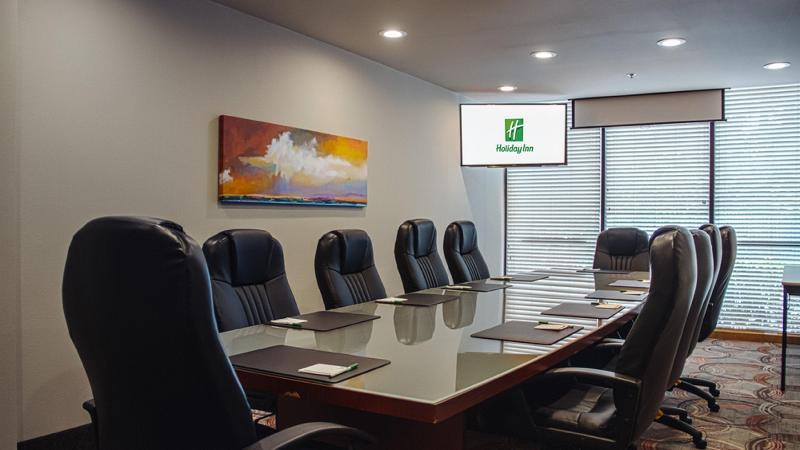 Conferences Holiday Inn Atlanta-northlake