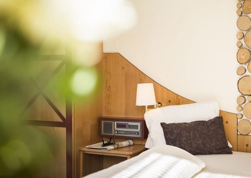 Room Laurenzhof