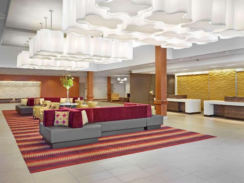 Jasper Hotel - General - 2