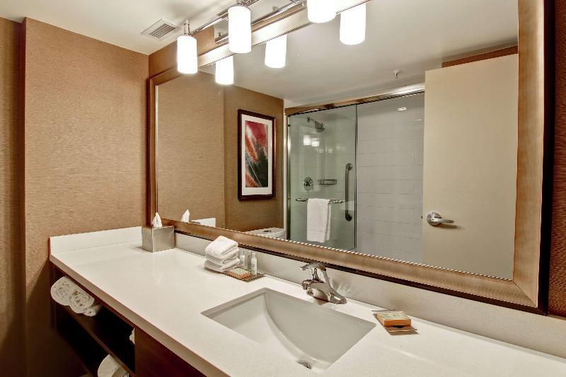 Jasper Hotel - Room - 17