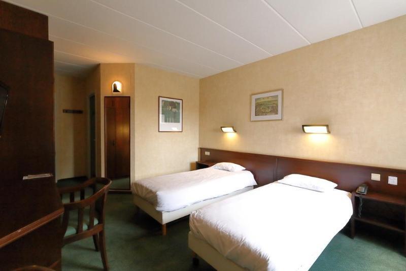 Corsendonk Viane - Room - 5