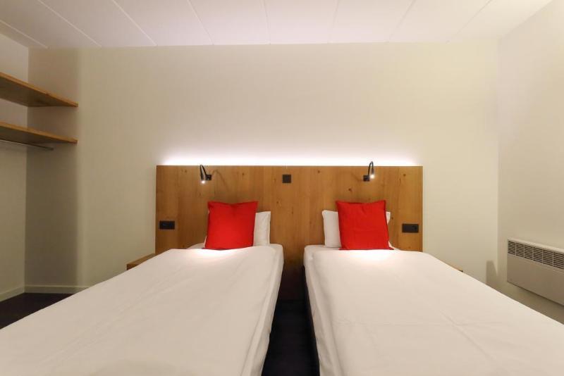 Corsendonk Viane - Room - 6