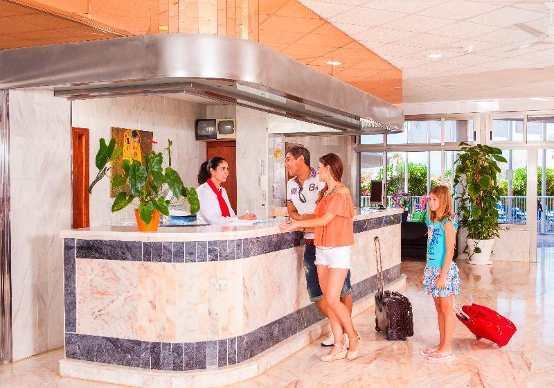 Fotos Hotel Port Europa