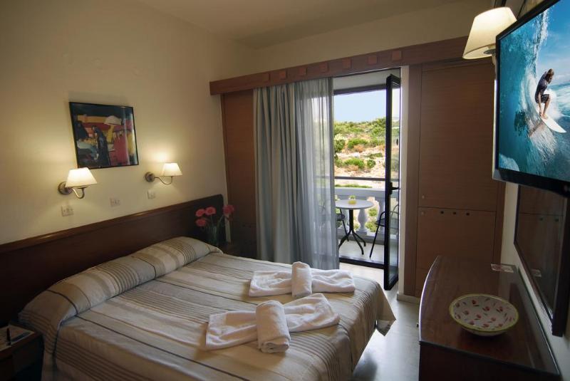 Lato - Room - 1