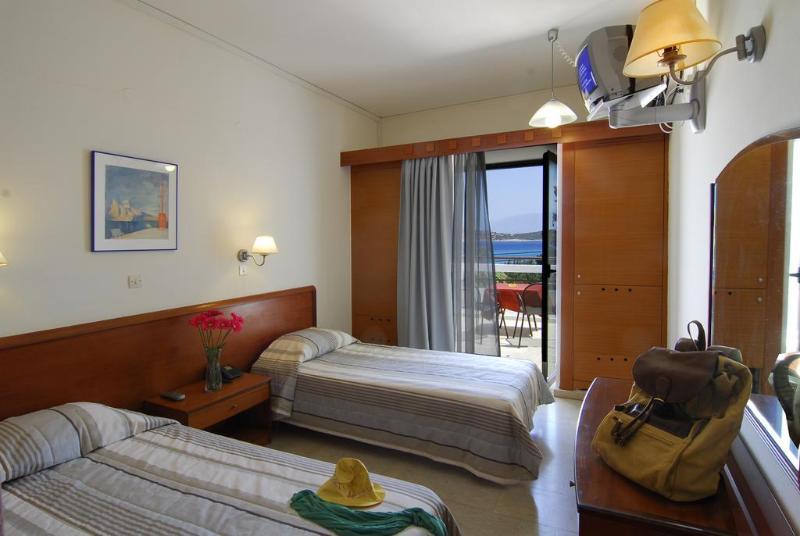 Lato - Room - 9