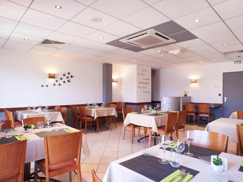 3 stars hotels saumur maine et loire department for Appart hotel cholet