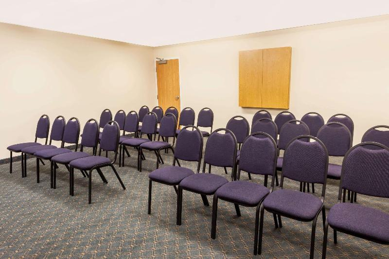 Conferences Microtel Inn & Suites By Wyndham Conyers Atlanta