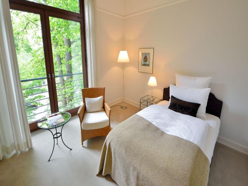 Room Lindtner