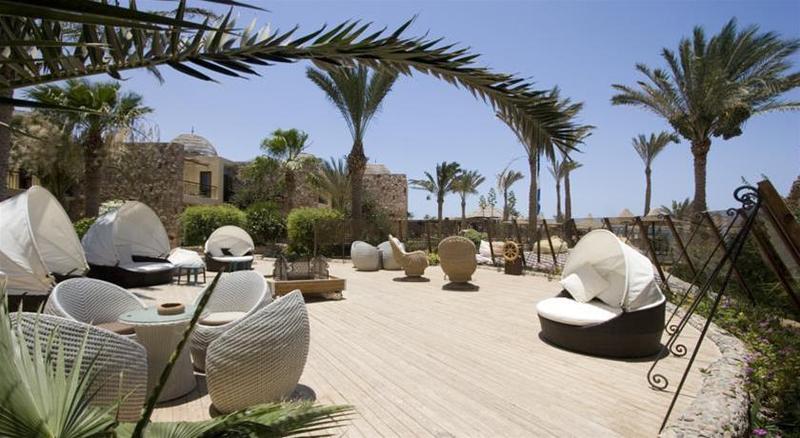 Jewels Sahara Resort - Hotel - 2