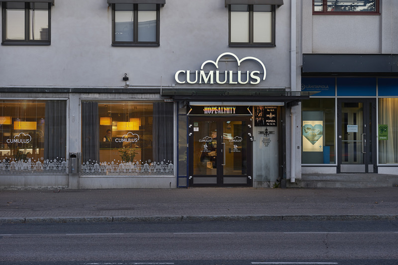 Cumulus City Hyvink Hotel Helsinki Cheap And Budget