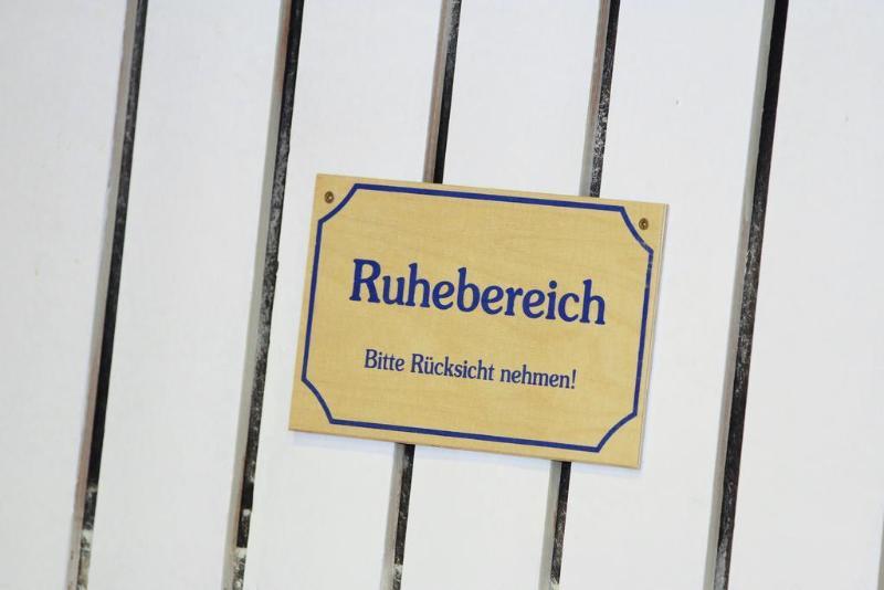 General view Relexa Bad Salzdetfurth