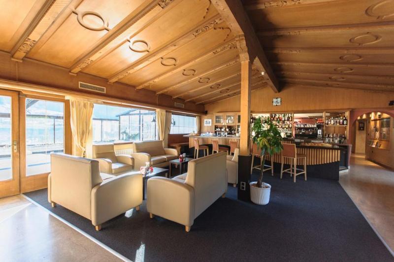Bar Koflerhof
