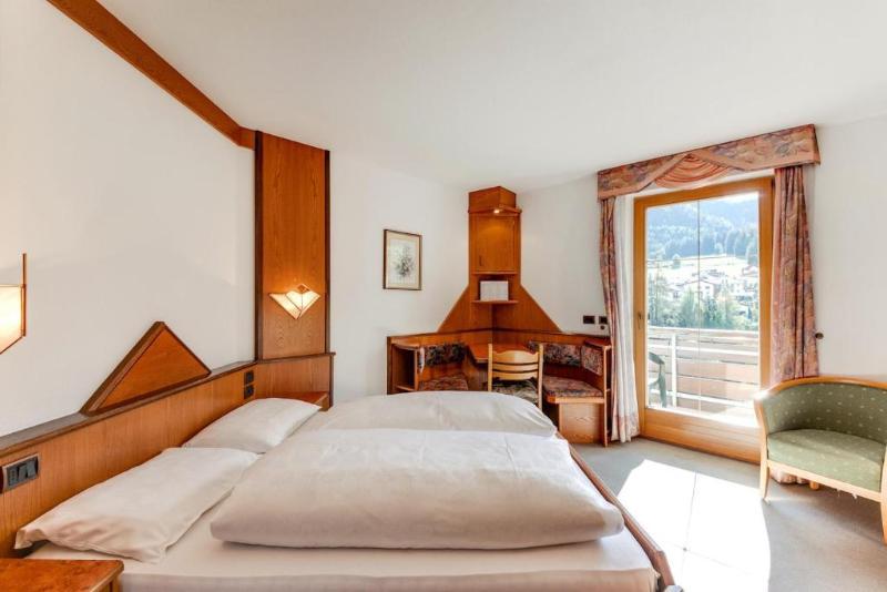 Room Koflerhof