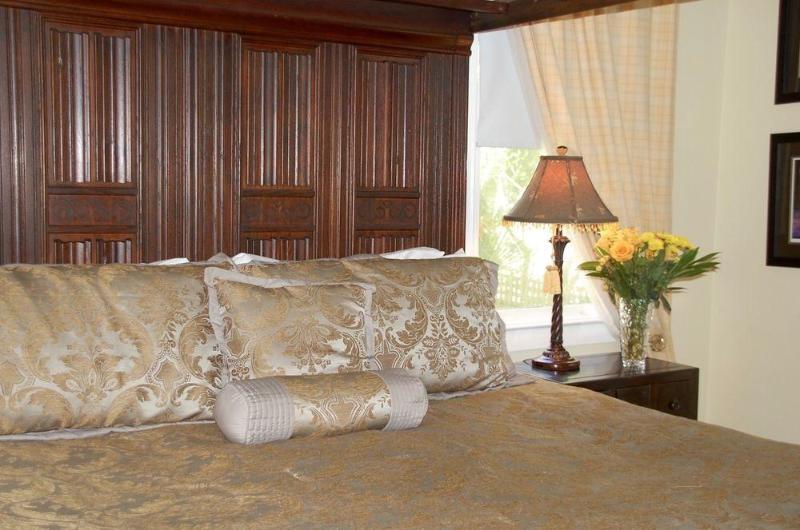 Hoyt House Bed And Breakfast Inn