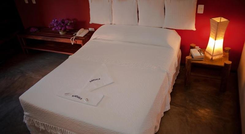 Room Naquela Jericoacoara