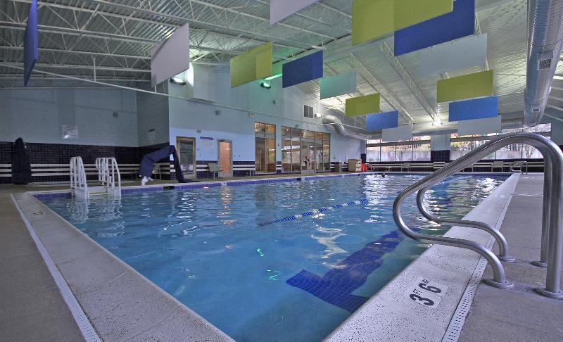Pool Eaglewood Resort And Spa
