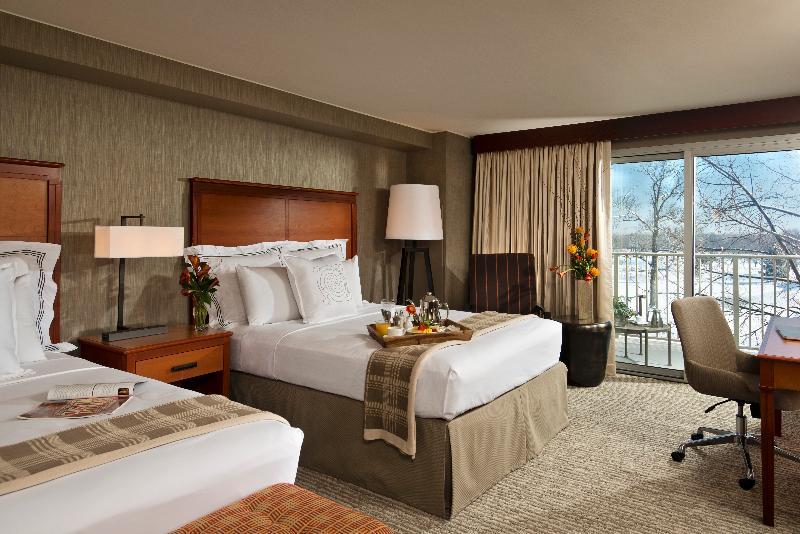 Room Eaglewood Resort And Spa