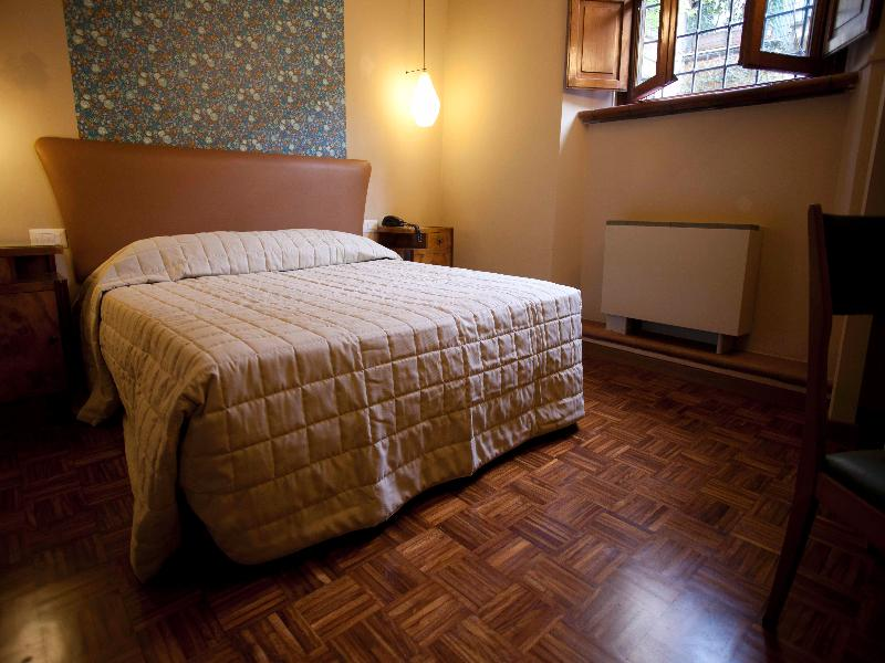 Room Diana