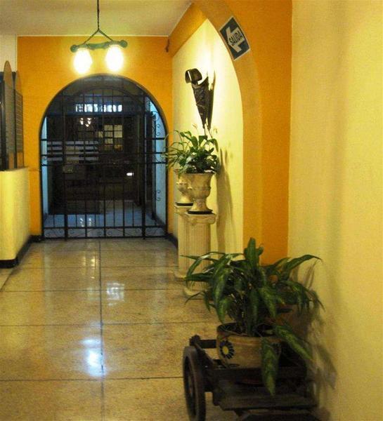 Senorio Gran Hotel
