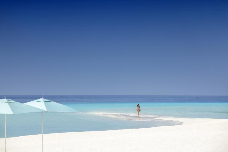Four Seasons Resort Maldives at Landaa Giraavaru - Pool - 7