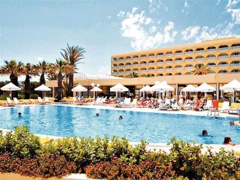 One Resort Monastir