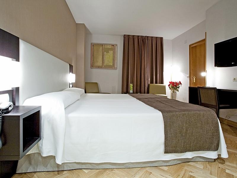 Fotos Hotel Hostal Carlos Iii