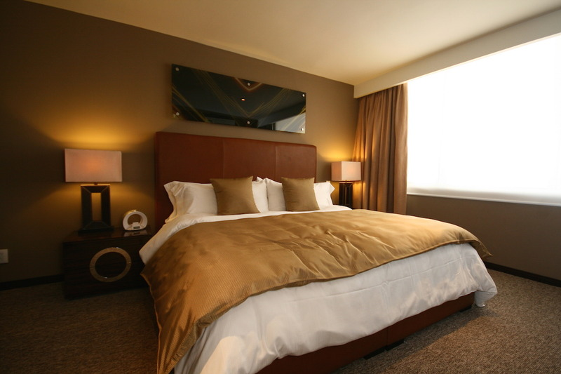 Room The Place Corporate Rentals By Dominion