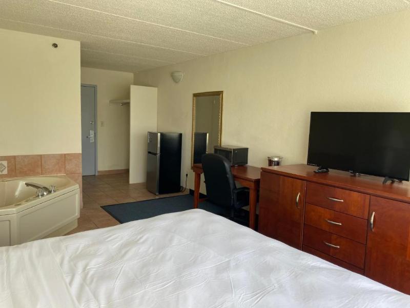 Room Roma Golden Glades Resort