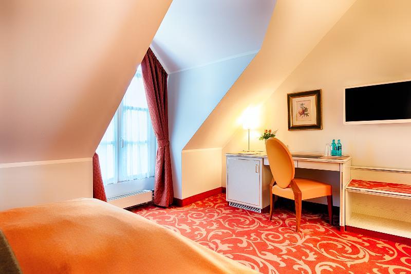 Room Schreiberhof