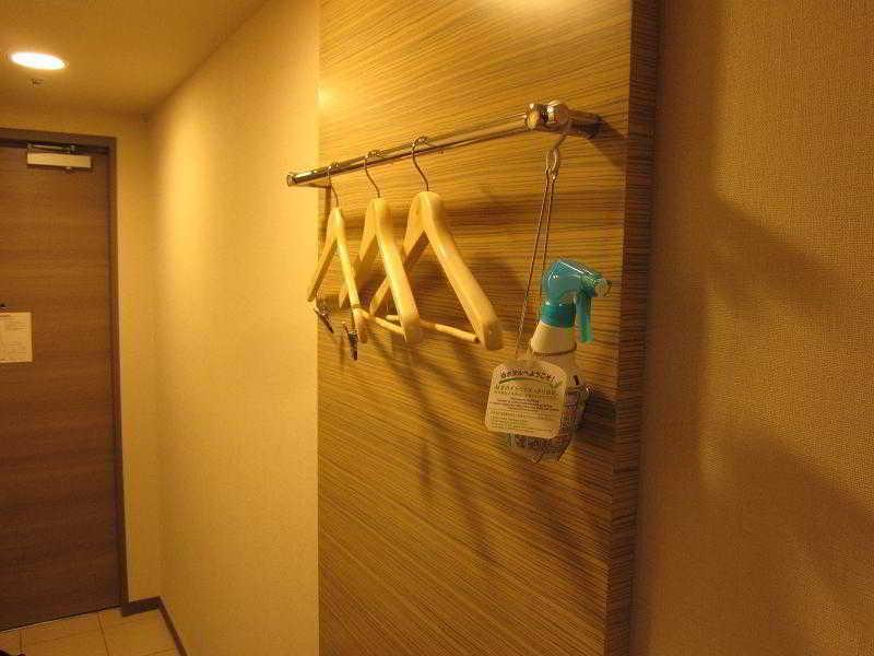 Room Tokyu Stay Ikebukuro