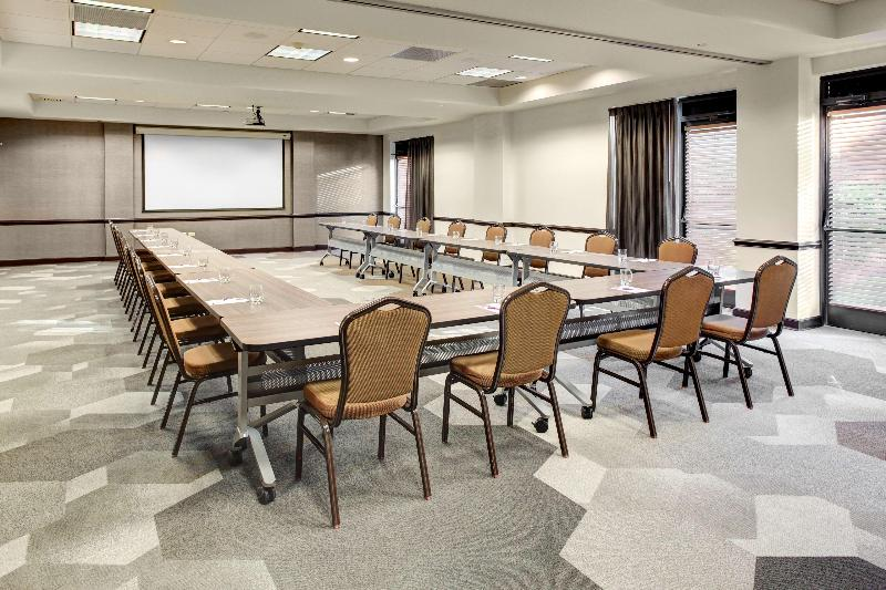 Conferences Hyatt Place Nashville/brentwood