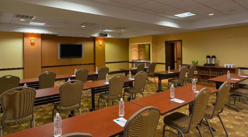 Conferences Hyatt Place Nashville-northeast
