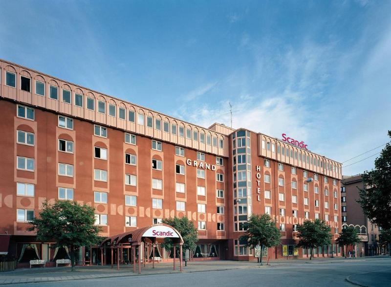 Cuimingzhuang - Hotel - 0