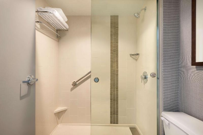 Room Hyatt Place Chicago Schaumburg