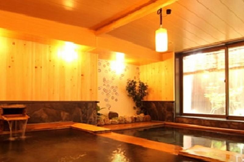 Sports and Entertainment Dormy Inn Sapporo Annex