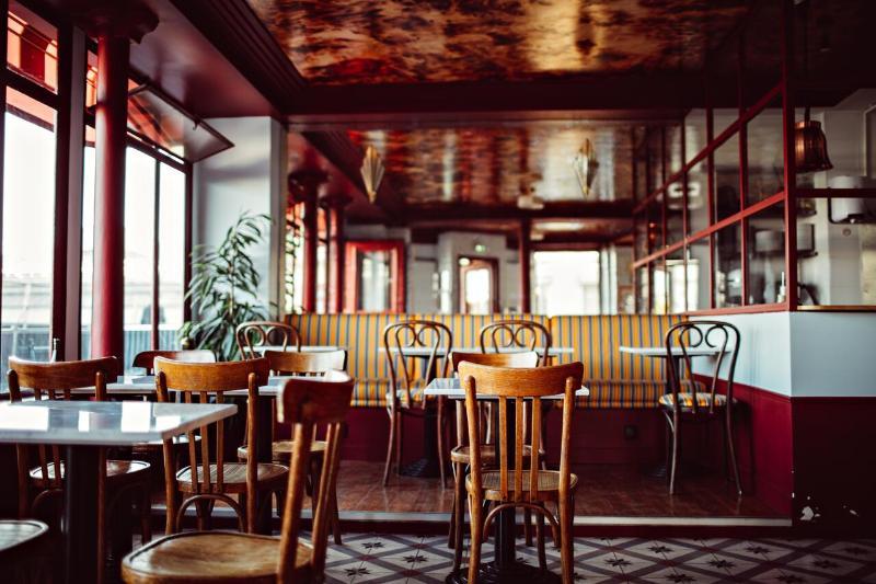 Restaurant Kuntz