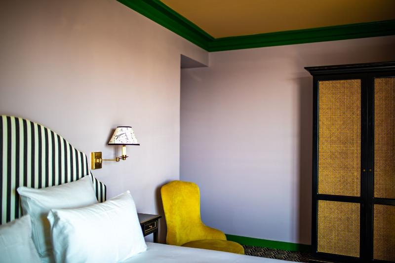 Room Kuntz