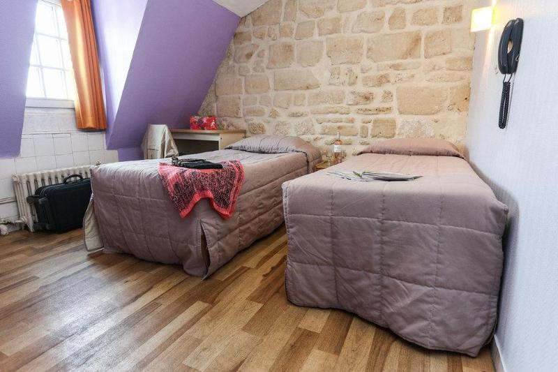 Room Montclair