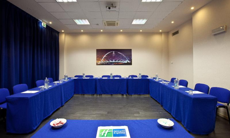 Conferences Holiday Inn Express Reggio Emilia