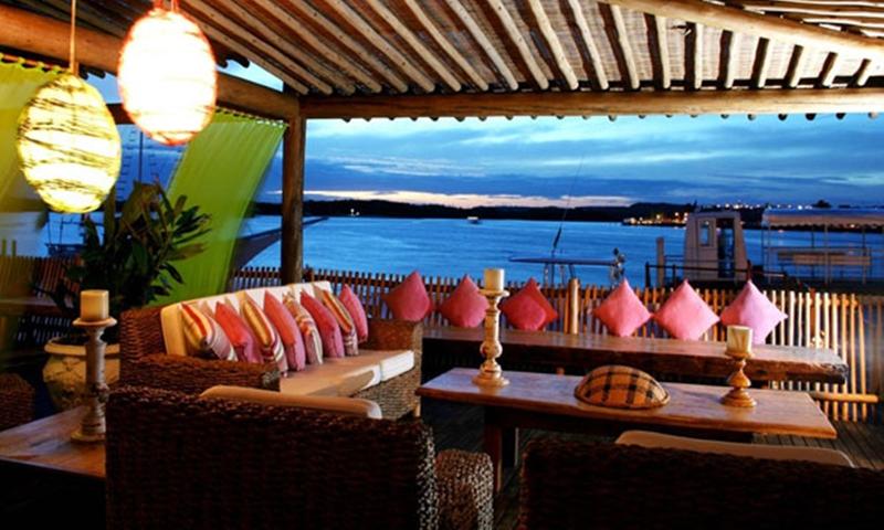 Best Price For Arraial D'ajuda Eco Resort, Porto Seguro