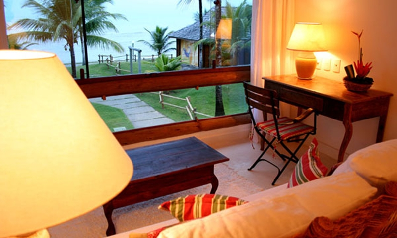 Best Price For Arraial D'ajuda Eco Resort, Porto Seguro | WISE travel