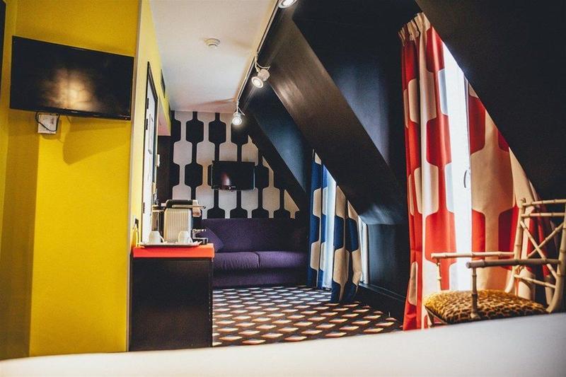 Calimera Royal Diamond Beach - Hotel - 2